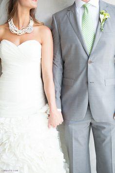 Jordan & John Wedding, Kentucky For more pictures visit http://lupho.to/?p=2536  LUPHOTO.COM Nashville Wedding Photographer Modern, Elegant, Fine Art Wedding Photography #luphoto #kentuckywedding
