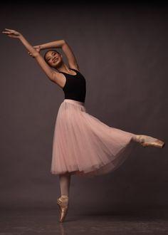 Dance by Lina dancewear // dancebylina.com Long Tutu Skirt, Tiffany Blue, Dance Wear, Tulle, Ballet Skirt, Skirts, Color, Fashion, Tiffany Blue Color