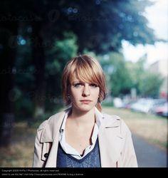 't.r. berlin' a photo by 'MI-Flo'