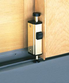 Sliding Glass Patio Doors Locktips On Good Patio Door Locks Sliding