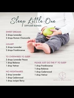 7 Essential Oils for Energy Essential Oils For Babies, Essential Oil Diffuser Blends, Doterra Essential Oils, Young Living Essential Oils, Doterra Blends, Doterra Diffuser, Aroma Diffuser, Oils For Energy, Helichrysum Essential Oil
