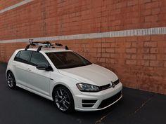 Golf Tips On Pitching Refferal: 3009816283 Volkswagen Cc 2012, Volkswagen Golf R, Jetta Mk5, Vw Passat, Vw Golf R, Gti Mk7, City Car, Bmw 3 Series, Dream Cars