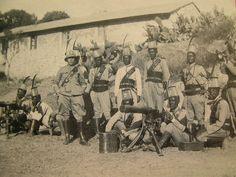 1/35 cavalleria Italiana - Cerca con Google