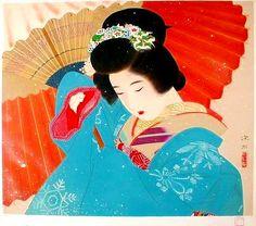s-26.jpg:気軽に楽しく美しくの画像:So-netブログ