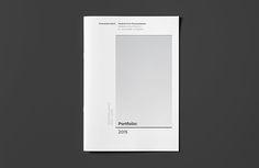 Graphic Design | Portfolio on Behance