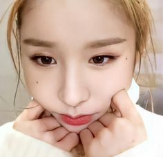 South Korean Girls, Korean Girl Groups, Cool Girl, My Girl, Rose Icon, Pump It Up, Iconic Photos, Marceline, Best Friends Forever