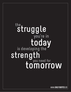 Inspirational Quotes For Students Inspirational Quotes For Students. Here is Inspirational Quotes For Students for you. Inspirational Quotes For Students motivational quotes for studen. Motivational Quotes For Depression, Motivational Quotes For Students, Quotes Positive, Uplifting Quotes, Inspirational Quotes For Students, Inspirational Words Of Encouragement, Powerful Quotes, Motivational People, Famous Motivational Quotes