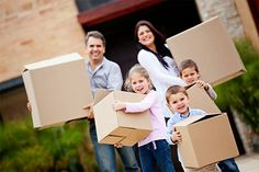 Moving Services   European Removal Services