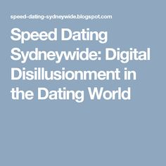 Ausführung-Dating toronto-Singles
