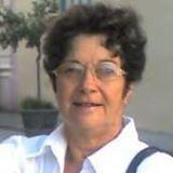 Elsa Vega Coordinadora General de la Red Social Integrada de Educación, Ciencia y Cultura