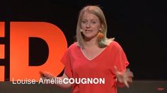 Insights From a TEDx Talk on Classroom of the Future - @Amelaaay…