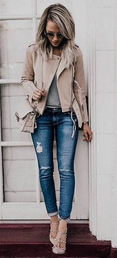 100 ideas winter outfits to try right now (1)