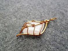 71 wiring wrapping diy jewelry
