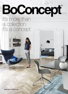 An interior design service tailored to you. BoConcept is a Danish furniture store that turns houses into modern homes. Browse our designer furniture. Boconcept, Danish Furniture, Home Furniture, Furniture Design, Nordic Interior, Timber Flooring, Interior Design Services, Danish Design, Urban Design