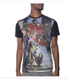 1000 images about urban t shirts on pinterest urban t for Thick material t shirts