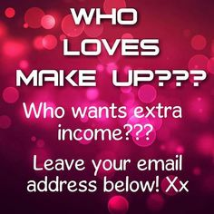 Own your business, be your own boss!! #justsaying ♡