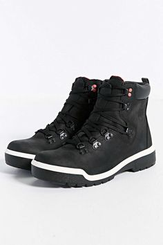 Timberland X Staple Nordic Field Boot Mens Boots For Sale, Cheap Mens  Boots, Winter b2f2cbf610