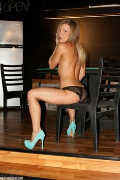 Excellent answer, Hot nude girl madden poker share