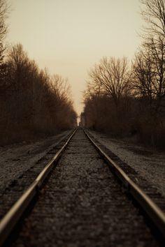 Indiana  Photo by: Evan Perigo