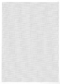 Diminutions : passer d'une explication écrite à un diagramme - Les Poulettes Tricoteuses de Bihorel