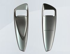 Pininfarina Home Products by Guillermo Callau, via Behance Id Design, House Design, Image Form, Design Language, Cool Sketches, Shape And Form, Cool Tech, Mobile Accessories, Design Reference