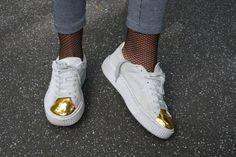 Photo courtesy: WhitneyFromTheBlog Fashionblogger modeblogger