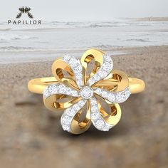 Look really fabulous in modern classic diamond ring style.   #diamondringprice #diamondring #diamondringdesign #diamondrings #buydiamondrings #diamondring