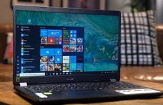10 Best Cheap Laptops In 2019 You Definitely Want To Check Out Low Cost Laptops, Good Cheap Laptops, Budget Laptops, In 2019, Best Budget, Chromebook, Check