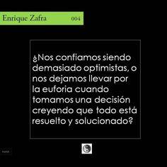 Enrique Zafra 004
