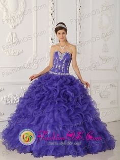 http://www.fashionor.com/Cheap-Quinceanera-Dresses-c-6.html  yellow for sale Store Dress for quinceanera  yellow for sale Store Dress for quinceanera