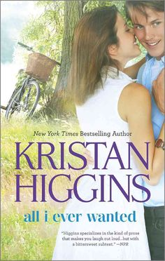 Kristan Higgins Just One Of The Guys Epub