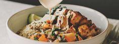 bowl, hippie, vegetable, vegetarian, food, nutrition
