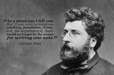 Classical composers are sometimes just as good at quotes as they are at music. Take a look at these amazing, inspirational quotes from some of the greatest composers of all time. Classical Music Quotes, Classical Music Composers, Hunger Games, General Quotes, Short People, Toni Braxton, Quites, Yoga Sequences, Deep