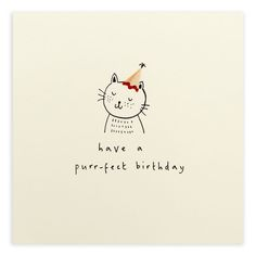 Welcome to Ruth Jackson – home of Pencil Shavings Cards and other delightful creations. Bday Cards, Funny Birthday Cards, Handmade Birthday Cards, Happy Birthday Wishes, Birthday Greetings, Birthday Images, Mother Birthday Card, Birthday Quotes, Birthday Cats