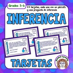 Here are 32 winter-themed, multiple choice task cards that cover a variety of English Language Arts skills and standards. Each skill is presented within the context of a sentence and shows up times throughout the set. Math Story Problems, Word Problems, Math Challenge, Challenge Cards, Problem Set, Reading Skills, Reading Activities, Learning Games, Teaching Reading