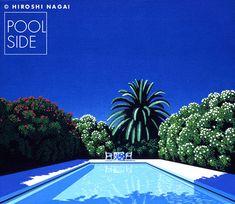 Hiroshi Nagai