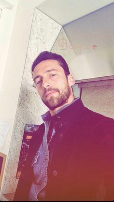 Claudio Marchisio, Shirt Dress, Blazer, Mens Tops, Jackets, Shirts, Dresses, Fashion, Down Jackets