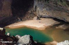 spiaggia-grotta