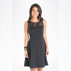 Demais amei!!   Vestido Malha Lisa S17 cos] I16w-2120 R Preto P  COMPRE AQUI!  http://imaginariodamulher.com.br/look/?go=2cdUbiE  #comprinhas #modafeminina#modafashion  #tendencia #modaonline #moda #instamoda #lookfashion #blogdemoda #imaginariodamulher