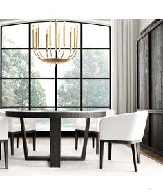 109 best furn rh modern images furniture living room decorating rh pinterest com