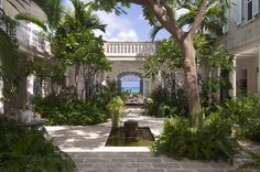 courtyard - Yahoo Image Search Results