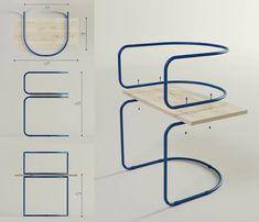 Air-Chair-chaise-pause-café-design-Sergei-Kotsepup-blog-espritdesign-4