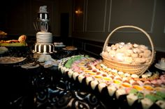 Gallery- Best of the Banquet Halls, Wedding Venues in Toronto, Vaughan Banquet, Catering, Toronto, Wedding Venues, Photo Galleries, Table Decorations, Gallery, Wedding Reception Venues, Wedding Places