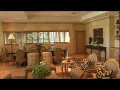 The Fabulous Saxon in Jo'burg adds private villas.