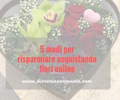 5+modi+per+risparmiare+acquistando+fiori+online