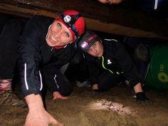 Tylko nie TRI - Triathlonsport #runners #mudrace #biegun.info #fun #dirty