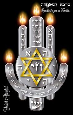 Рука благословляющая. Cultura Judaica, Shabbat Shalom Images, Messianic Judaism, Jewish Art, Star Of David, Hamsa Hand, Pentacle, Torah, Sacred Geometry