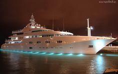 Colección barcos, Yates , veleros y botes de vela