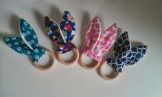 Ladybug & Co: Hop, hop, hop. > Wat een leuk idee