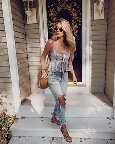 Find More at => http://feedproxy.google.com/~r/amazingoutfits/~3/YL1sRaVl1yw/AmazingOutfits.page
